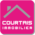 Site Courtais Montlucon